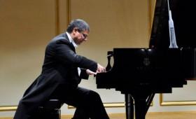Pianoforte Michele Gioiosa