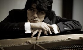 Pianoforte e musica da camera Takahiro Yoshikawa