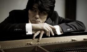 Takahiro Yoshikawa
