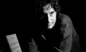 Alessandro Bravo
