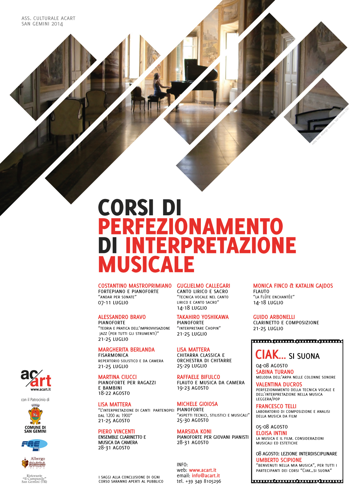 021C_2014_AcArt_manifesto_corsi_2014_WEB