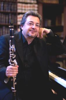 Guido Arbonelli