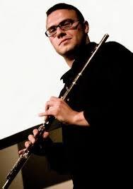 Raffaele Bifulco