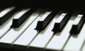 Ciak… Si suona – Eloisa Intini