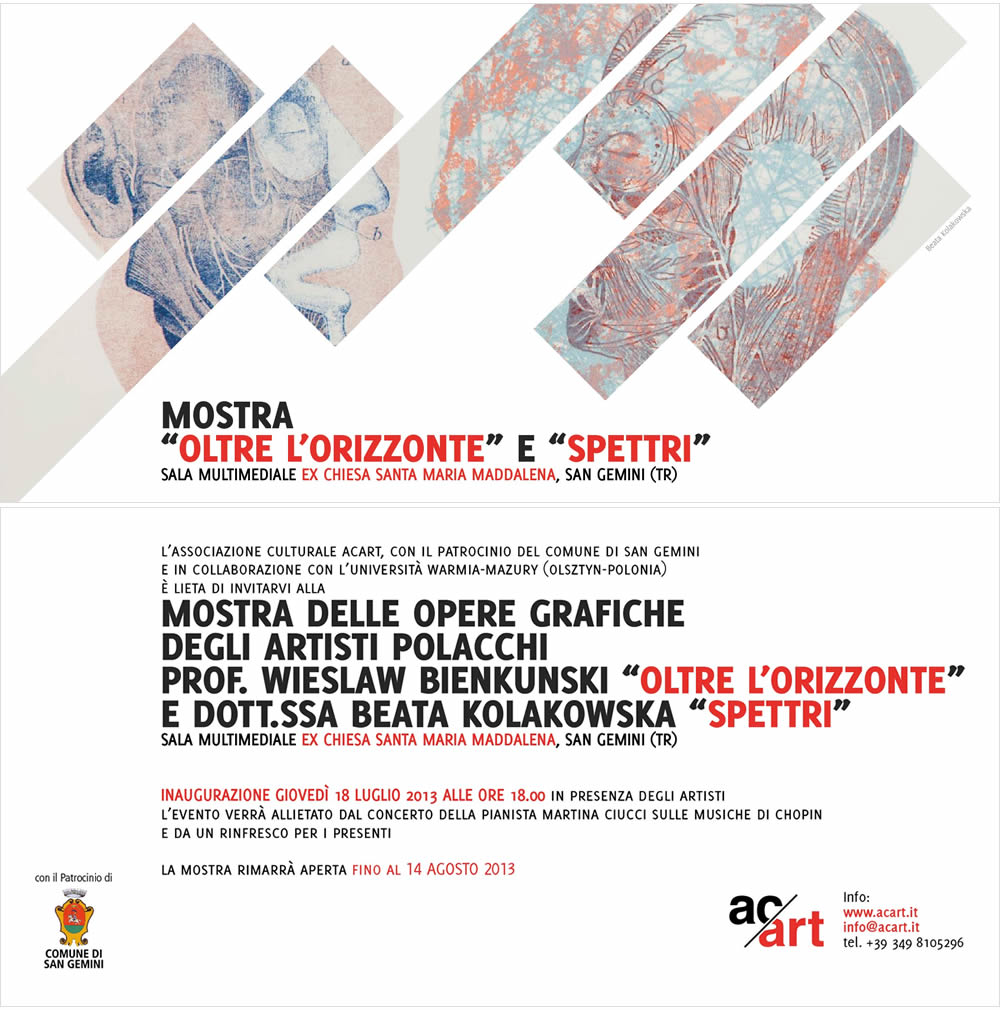 028l_2013_AcArt_invito_mostra_20130718-ALL