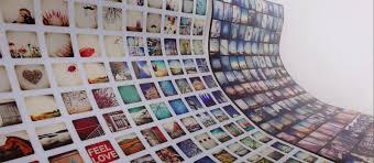 Le gallerie fotografiche 2014