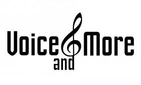Voice&More