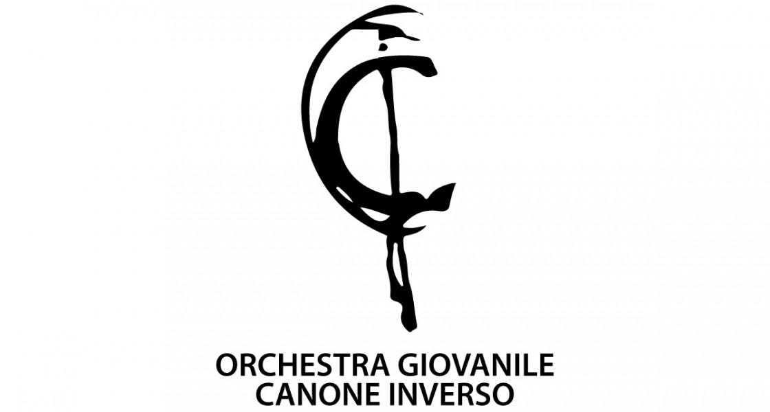 Orchestra Canone Inverso