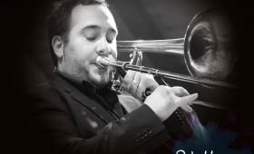 [Gallery] Concerto Finale Masterclass Luigi D'Urso e Francesco D'Urso