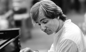 [Gallery] Concerto Michal Drewnowski