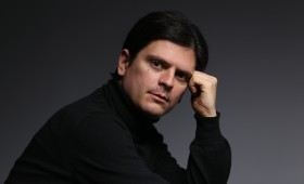 Pianoforte M° Ivan Donchev