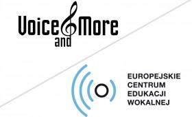 Canto pop – Voice&More e ECEW (Polonia)