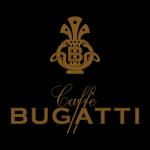 Logo_Bugatti
