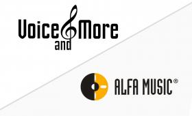 Canto pop e jazz – Voice&More (Polonia)