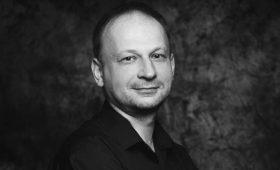 Pianoforte: Tomasz Bartoszek