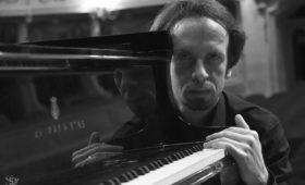 Pianoforte: Gabriele Baldocci
