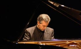 Pianoforte: Carlo Palese