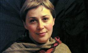 Pianoforte: Katarzyna Kling
