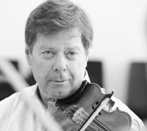 Violino: Yair Kless