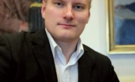 Pianoforte: Tuomas Niininen